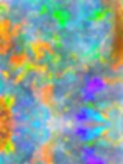 Crystal Opal Close Up.png