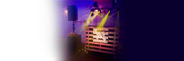 wedding dj bristol mobile disco hire