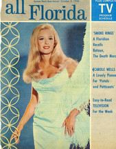 TV Journal 1966