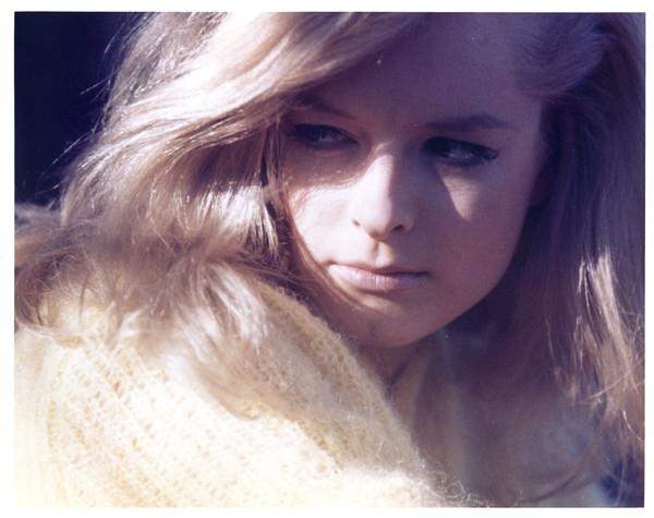 Publicity Photo 1978