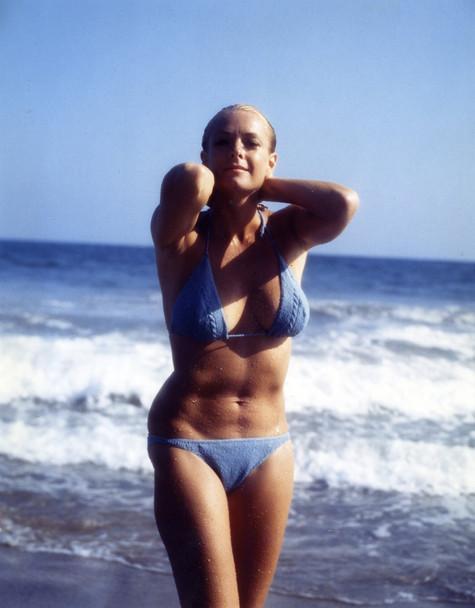 Malibu 1977