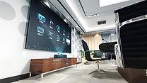 Gestionale Software, Software Personalizzati, Web Marketing