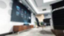 meeting-reunion-salle-conference-formaion-acoustique-sur mesure