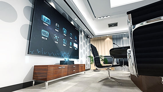 CSN Offices