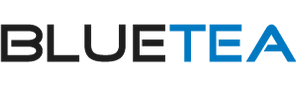 BlueTea-logo-new-without-shield-and-slogan.png