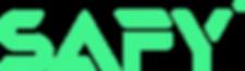 SAFY_Logo_Groen_RGB.png