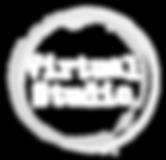 VirtualStudio-logo-DIAPOSITIEF-WEB.png
