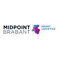Start proeftuin Logistiek in Brabant