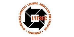 I/ITSEC Orlando