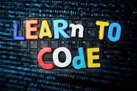 Code4U! Are you in?