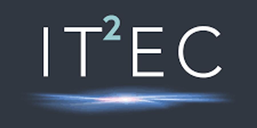 BlueTea @IT2EC 2021