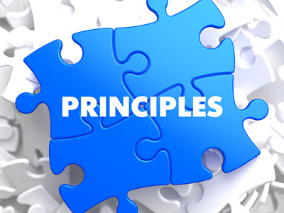 The 7 Learning Principles
