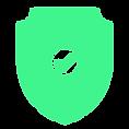 SAFY-Veiligheid.png