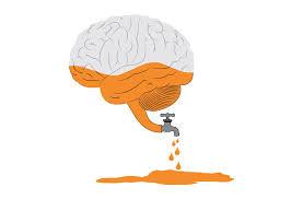 Brain Drain?