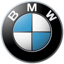 BlueTea @BMW