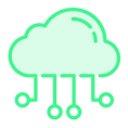 SAFY-Cloud.png