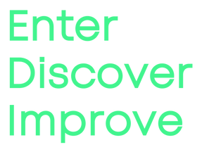 IMAGE_Enter_Discover_Improve_RGB.png