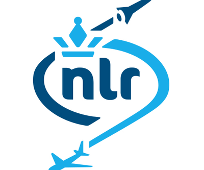 Joined forces with NLR