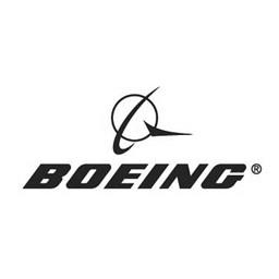 BlueTea meets Boeing