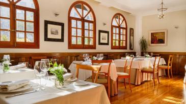 Picones-de-Maria-Restaurante1.png