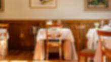 Picones-de-Maria-Restaurante2.png