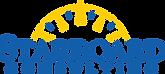starboard_logo_2018-Outlines-sm.png