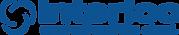 Interloc Logo Blue 2021.png