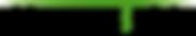 Havensight_Logo.png