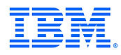 IBM_logoR_blue60_RGB_edited.jpg