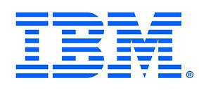 IBM_logoR_blue60_RGB_edited.jpg