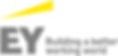 EY_Logo_Beam_Tag_Horizontal_RGB_SM.png