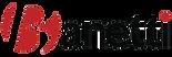 banetti logo.png