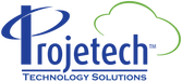 Projetech Logo.png