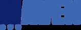 Maven Company Logo  .png