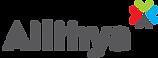 Alithya Logo.png