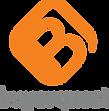 BQ Large Logo.png