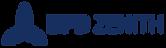 BPDZenith logo.png