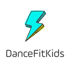 DanceFitKids2-24.png