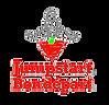 Jumpstart+logo.png
