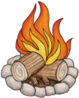 khadfield_SummerCampEU_CampEUfire_2x.png
