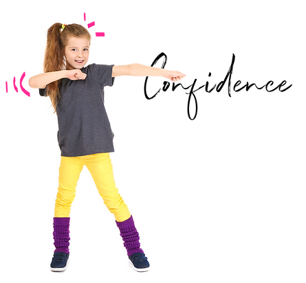 DanceFitKids11-21.png