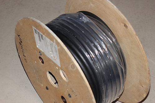 Cop-Flex 2000 CPI40T 4/0 Str. Single Conductor