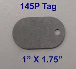 145p tags dimesions.jpg