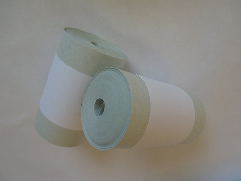 CG100550FT Fish Paper Roll 5in. x 50ft.(Std.)