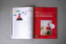 DSCF0107 copy.jpg