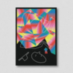 Portfolio 2018-32.jpg