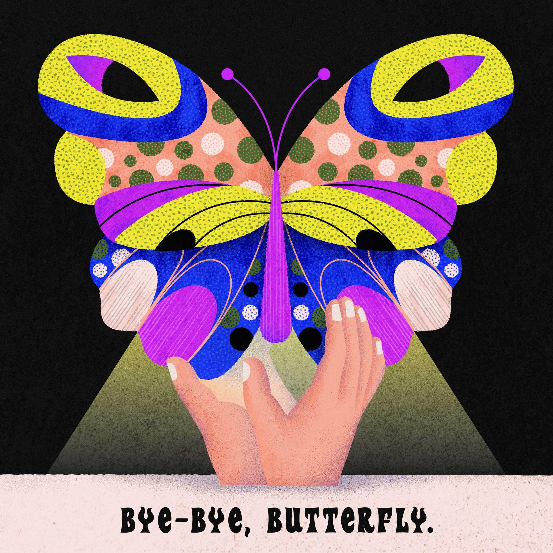 1_Texture_Butterfly.jpg
