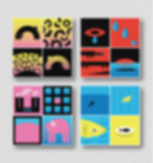 Portfolio 2018-42.jpg