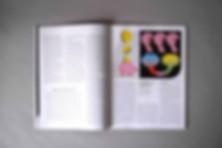 DSCF0104 copy.jpg