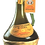 Thumbnail: Fiaschetta originale 1 litro